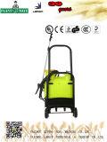 pulvérisateur de sac à dos 20L électrique pour l'agriculture/jardin/à la maison (HX-H20A)