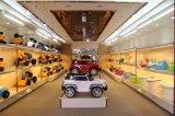Großhandelsfahrt auf Kind-elektrische Kind-Fernsteuerungsfahrt auf Auto
