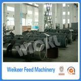 手製のリングは餌の製造所機械のための予備品を停止する