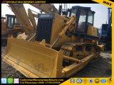 Bulldozer utilizzato D85A-21, bulldozer utilizzato di KOMATSU di KOMATSU da vendere