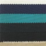 Tessuto 100% del franco del cotone del Manufactory della Cina per l'alta qualità