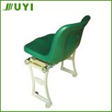 スポーツ・イベントBlm-1827のための多色刷りの大きい競技場の椅子