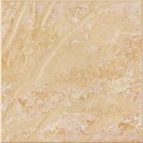 30X30 Marble look Non slip Rustic Glazed Ceramic Floor Tile for Bathroom