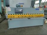 Автомат для резки гидровлического металла режа