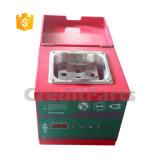 Горячий уборщик Fiu-210 ультразвука инжектора топлива уборщика инжектора топлива сбывания