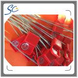 UHF Gen2 Zip Tie Seal Tag RFID passif