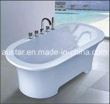 vasca da bagno moderna di 1750mm (AT-0922)