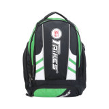 Taikes Grande Versátil Sport Traveling Style Laptop Backpack (88023 #)