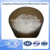 De algemeen-dienst vlechtte Synthetische Verpakking PTFE