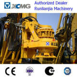 XCMG XR180d Pilling Machine rotative