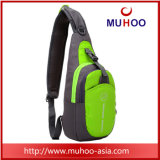 Messenger Casual Outdoor Travel Hiking Chest Sports Bag