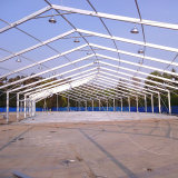Tentes de chapiteau de bâti de mariage d'usager pour 600 personnes