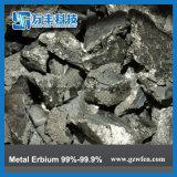 Neues Preis2018 erbium-Metall