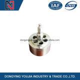 熱い販売OEMのステンレス鋼の付属品