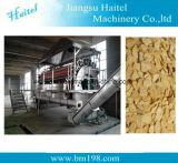 Maquinaria nutritiva da produção do floco do trigo