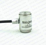 Acier inoxydable en ligne tension et cellules de charge de compression (B304)