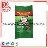 La bolsa de plástico del embalaje del fertilizante de la industria de la agricultura