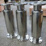 15000 Apparatuur van de Behandeling van het Water van gauss de Magnetische voor de Verwijdering van de Hardheid