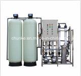 Filtri industriali Ck-UF-2000L dal sistema a acqua di uF