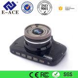 Mini placa do traço de 2.7 polegadas com gravador de vídeo