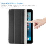 """Caisse neuve de tablette d'arrivée pour l'iPad PRO 9.7 d'Apple """""""