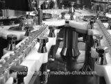 Aseptische Isolator voor QC Laboratoria en de Farmaceutische Machine van Producenten