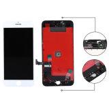 Abwechslungs-Handy LCD für iPhone 7 Plus-LCD-Touch Screen für iPhone 7 Bildschirmanzeige plus