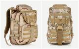 Couleurs Army Combat militaire sac à dos, sac de voyage de camping en Nylon de plein air