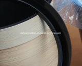 Ящик отброса погани пластичного материала Dehuan PP деревянный имитационный