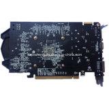 Бит DDR5 256 Ti HD 6790 карточки разыгрыша верхнего сегмента