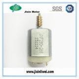Motor de corriente continua F280-268 para actuadores de bloqueo de coche