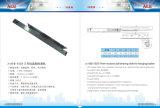 Aeb-35mm volles Extensions-Plättchen für Korb