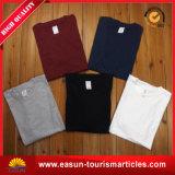 100% Coton T-shirt de broderie pour la vente