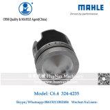 Mahle Agens Caterpilar C6.4 Kolben für E320d