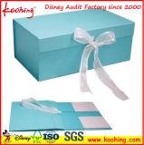 Koohing에서 다른 선물 상자 유형