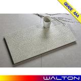 mattonelle di ceramica lustrate della parete del materiale da costruzione 300X600 (SC36102)