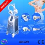 ¡Poderoso! ! ! Máquina de Cryolipolysis / liposucción ultrasónica cavitación Cryolipolysis grasa de la máquina de congelación