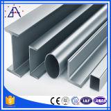 高品質アルミニウムかAlunminiumの構築の放出のプロフィール
