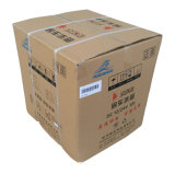 Purswave 40L DC12V24V48V Réfrigérateur solaire Réfrigérateur Réfrigérateur Congélateur Compresseur Réfrigération