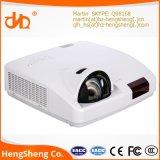 Интерактивный проектор проекция прямого USB Wireless Display проектор