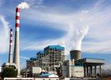 Platten-Wärmetauscher für in Heizung, das Abkühlen und Energie