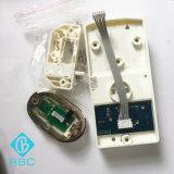 수영 내각 관리를 위한 도매 RFID 내각 카드 자물쇠