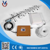 Cell Phone 2g 3G Internet Signal Booster para o hotel