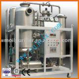 En acier inoxydable Fire-Resistant ester de phosphate de purificateur d'huile