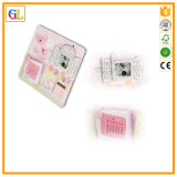 Kundenspezifisches Einladungs-Gruß-Karten-Drucken für Chistmas