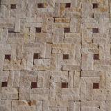 Het het hete Glas van de Stijl van Classcial van de Verkoop en Mozaïek van de Steen