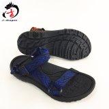 Breathable облегченные удобные сандалии ЕВА для человека