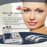 Medical meilleure LED Machine RF