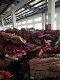 100% Polyster Cheap Stock Blanket