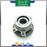 Cubo de roda para Nissan Murano 40203-Jp11A 513306